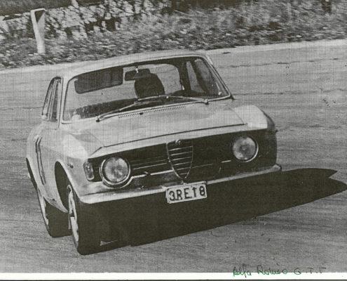 Nicole Sol Coupes de Spa Francorchamps 1967